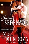 Salsa Serenade, previously published as Serenade